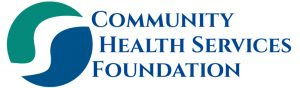 Community Health Services Foundation
